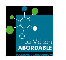 Maison Abordable la maison abordable : réseaux de constructeurs de maisons