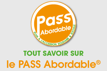 Pass Abordable