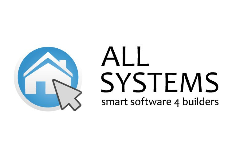 logo all systems