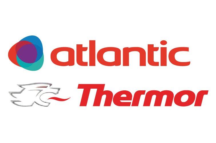 Atlantic la solution chauffage, chauffe-eau et ventilation