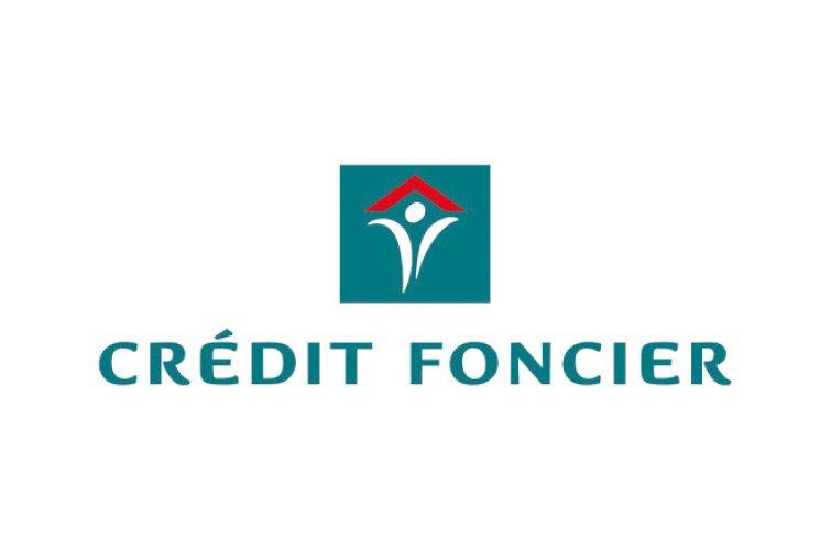 Credit foncier de france ipo