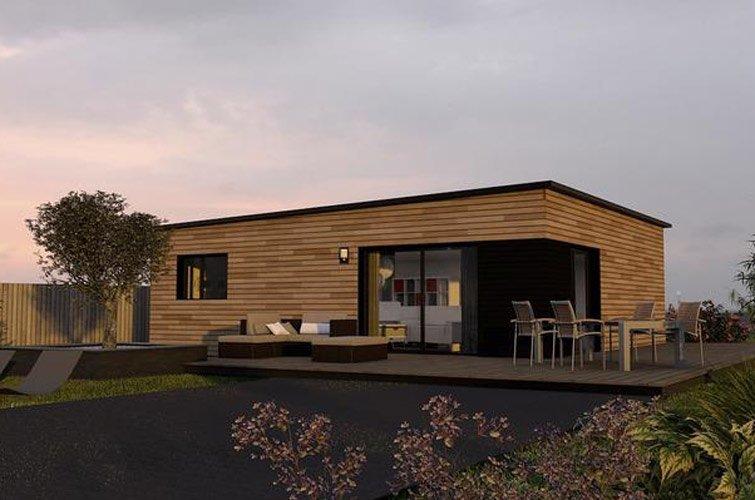 constructeur de maisons individuelles en ille et vilaine 35 tr cobat. Black Bedroom Furniture Sets. Home Design Ideas