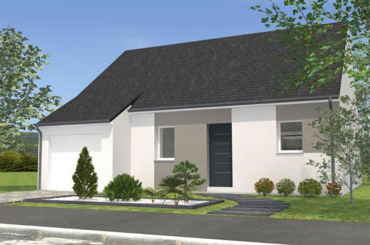 Promoteur maison neuve excellent maison neuve construire for Promoteur immobilier maison neuve