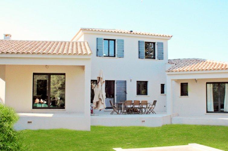 Constructeur maison gard 30 ventana blog for Constructeur maison moderne gard