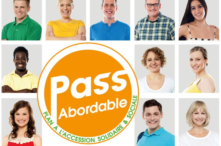 pass abordable apport
