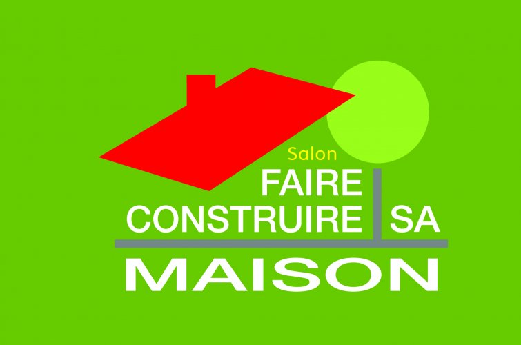 Salon faire construire sa maison for Faire construire sa maison