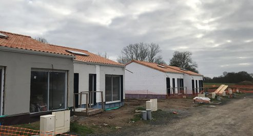 construction hors site clisson