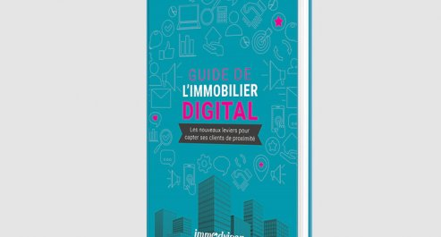 guide immobilier digital immodvisor