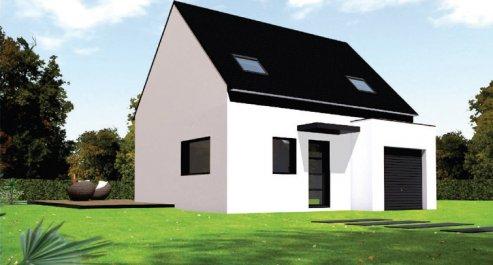 Constructeur maison abordable dans les c tes d 39 armor 22 for Liste constructeur maison individuelle