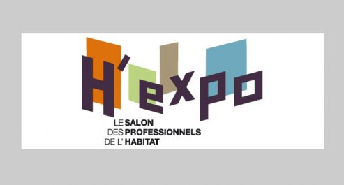 salon h expo