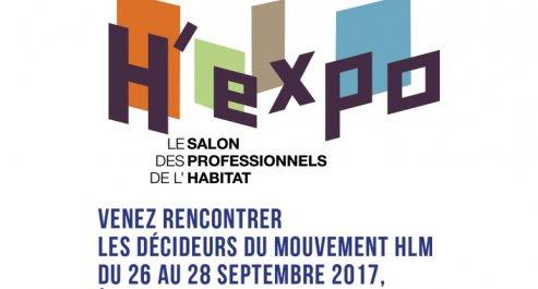La maison abordable r seaux de constructeurs de maisons for Salon bio strasbourg 2017
