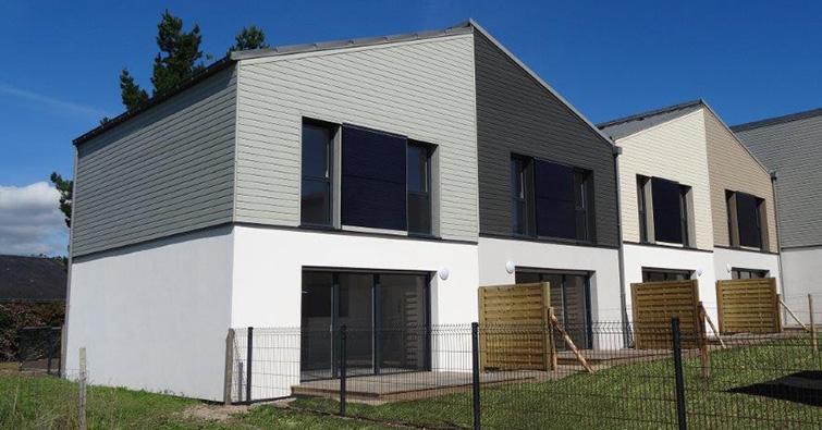 Construction logement social, logement intermédiaire bailleurs sociaux